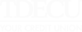 Texas Dow Employees Credit Union logo